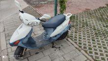 三陽SYM 風雲150 警用車 好騎加速快化油器 保養便宜簡單