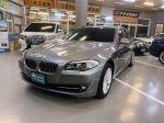 2013年領牌 BMW F11 520D 總代...