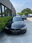 BMW 318i 白金版 HK音響 2019款 總代理 鑫總汽車