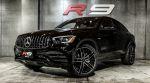 23P智慧駕駛 跑車真皮紅黑雙色內裝 跑車排氣 R9