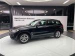 BMW總代理 ; G01 X3 20i ~ID7     (x3 20I)
