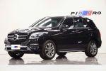 M-BENZ 2016 GLE350d 稀有釋出 總代理 鑫總汽車