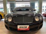 總代理 世界名車《僅售169萬》Bentley Flying Spur 車況極佳
