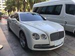 美好關係 2015款 Bentley Flyi...