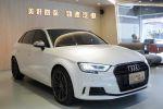 (收訂)美好關係19年 Audi A3 S...