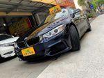 正2016年出廠 原鈑件 M版運動化外觀 六缸306匹德制大馬力的魅力 俊美典雅