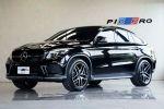 2018年出廠領牌 AMG GLE43 Coupe 總代理 鑫總汽車