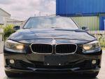 2013 bmw 328IX 未領牌可辦理新車利率 認證車 保固中