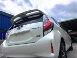 2019 prius c 低里程新車氣氛 超低特價 全額貸款月付8千