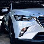 2017CX3 頂級款 新車99萬等極高端配備 月付9千開回家