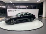 BMW總代理 ; G20 330i M-Sport ~正21