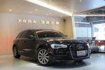 美好關係16年 Audi A6 Avant 3...