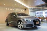 (收訂)美好關係16年Audi A3 SB...