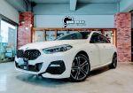BMW 218i Gran Coupe M-Sport 21年式 總代理 紐柏林