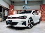 VW Golf GTI Performance 19年 總代理 紐柏林
