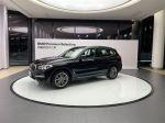 BMW總代理 ; G01 X3 30i 豪華運動版 ~主管配車