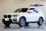2019/04月出廠 BMW X3 XDrive 30i 豪華運動版 鑫總汽車