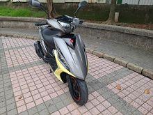 OZ 150