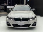 BMW總代理 ; G21 320i m 旅行車 (320It)~市場稀有