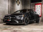 Mercedes-AMG CLS 53 4Matic R9