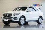 2018 Benz GLE250d 柴油 盲點 天窗 總代理 鑫總汽車