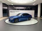 BMW總代理 ; F30 320i M Sport 豪華白金版 ~全原廠保養