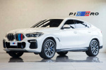 BMW X6 40i M-Sport 2020 全車犀牛皮 全景 總代理鑫總汽車