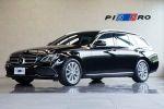 BENZ E200 Estate 尊榮感與運動化合而為一 總代理鑫總汽車